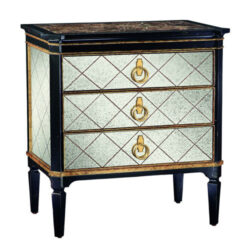 MARGE CARSON Ionia Nightstand 1
