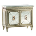 MARGE CARSON Ionia Nightstand