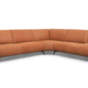 Bracci Icaro sectional