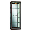 MARGE CARSON Malibu Display Cabinet