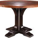 Stickley Bristol Dining Table