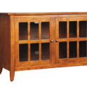 Stickley Claremont TV Console