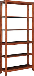 Stickley Carlisle Etagere 1