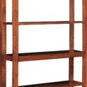 Stickley Carlisle Etagere