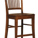 Stickley Provincetown Stool