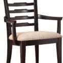 Stickley Weston Arm Chair