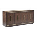 MARGE CARSON Palms Credenza