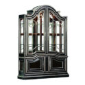 MARGE CARSON Piazza San Marco Display Cabinet
