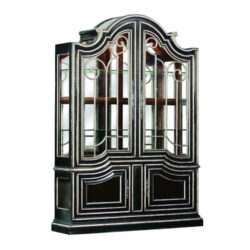 MARGE CARSON Piazza San Marco Display Cabinet 1