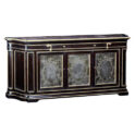 MARGE CARSON Piazza San Marco Credenza