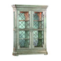 MARGE CARSON Rivoli Display Cabinet