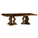 MARGE CARSON Rivoli Dining Table