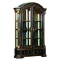 MARGE CARSON Seville Display Cabinet