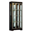 MARGE CARSON Sonoma Display Cabinet