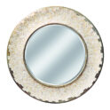 MARGE CARSON Sonoma Mirror