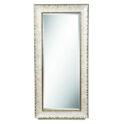 MARGE CARSON Sonoma Floor Mirror