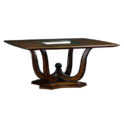 MARGE CARSON Tango Square Dining Table