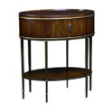 MARGE CARSON Tango Nightstand