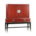 MARGE CARSON Tao TV Cabinet