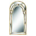 MARGE CARSON Trianon Court Mirror