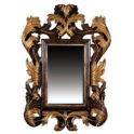 MARGE CARSON Umbria Mirror