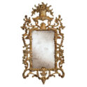 MARGE CARSON Vouvray Mirror