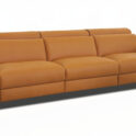 Bracci Vogue sofa