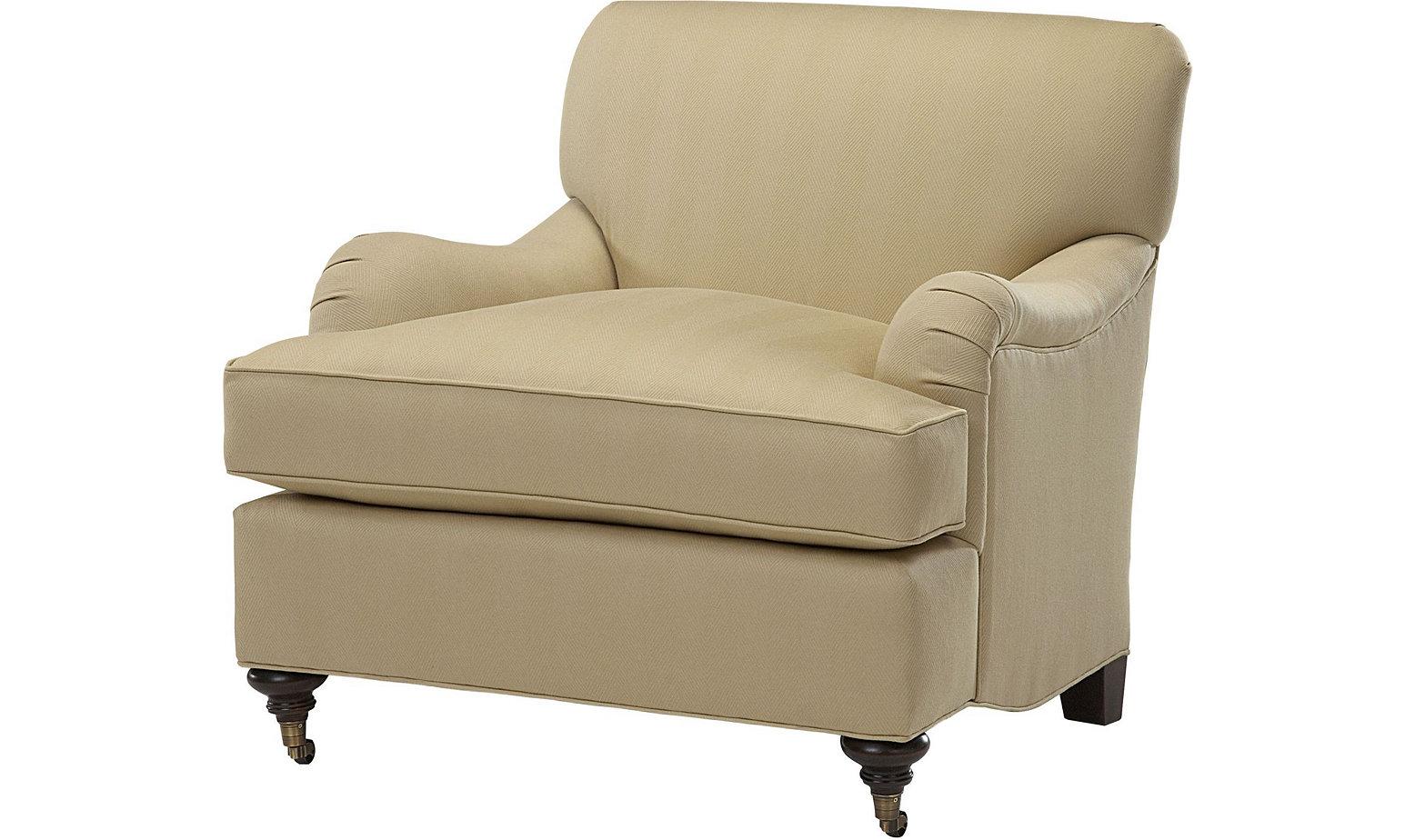 Awesome Baker English Arm Lounge Chair Flegels Home Furnishings Machost Co Dining Chair Design Ideas Machostcouk