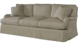 Baker Churchill Dressmaker Sofa 1