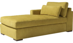 Baker Darcy Chaise (Left/Right) 1