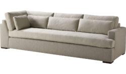 Baker Darcy Corner Sofa (Left/Right) 1