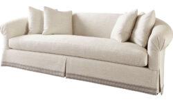 Baker Antoinette Sofa Lounge 1