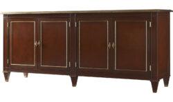 Baker Martine Cabinet 1