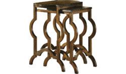 Baker Nesting Tables 1