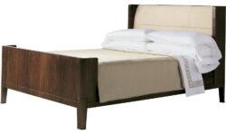 Baker Pullman Bed (Queen) 1