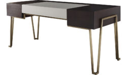 Baker Domite Desk 1