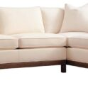 Stickley Highlands Sectional