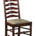 Stickley Bristol Side Chair