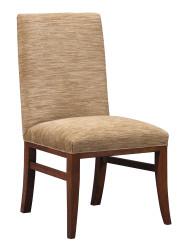 Stickley Brighton Side Chair 1