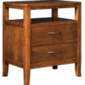 Stickley Chelsea Night Stand