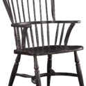 Stickley Caledonia Arm Chair