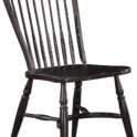 Stickley Caledonia Side Chair