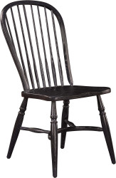 Stickley Caledonia Side Chair 1