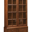 Stickley Auburn Bookcase