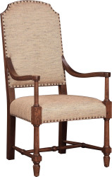Stickley Adrian Arm Chair 1