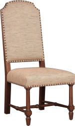 Stickley Adrian Side Chair 1