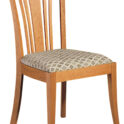 Stickley Bayonne Side Chair