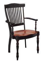 Stickley Antiguan Arm Chair 1