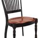 Stickley Antiguan Side Chair