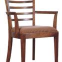 Stickley Aberdeen Arm Chair